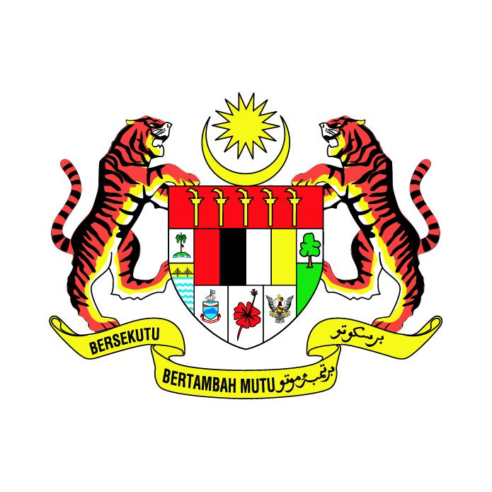 Malaysia Goverment
