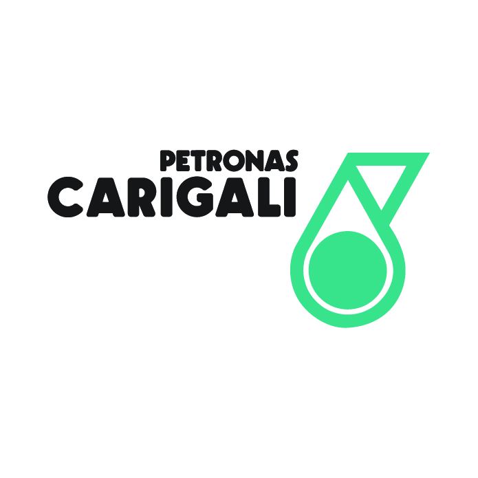 Petronas Carigali