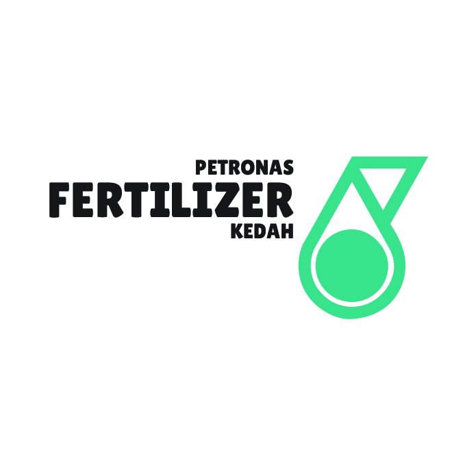 Petronas Fertilizer