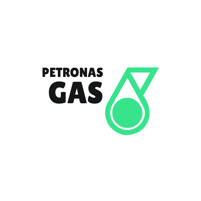 Petronas Gas
