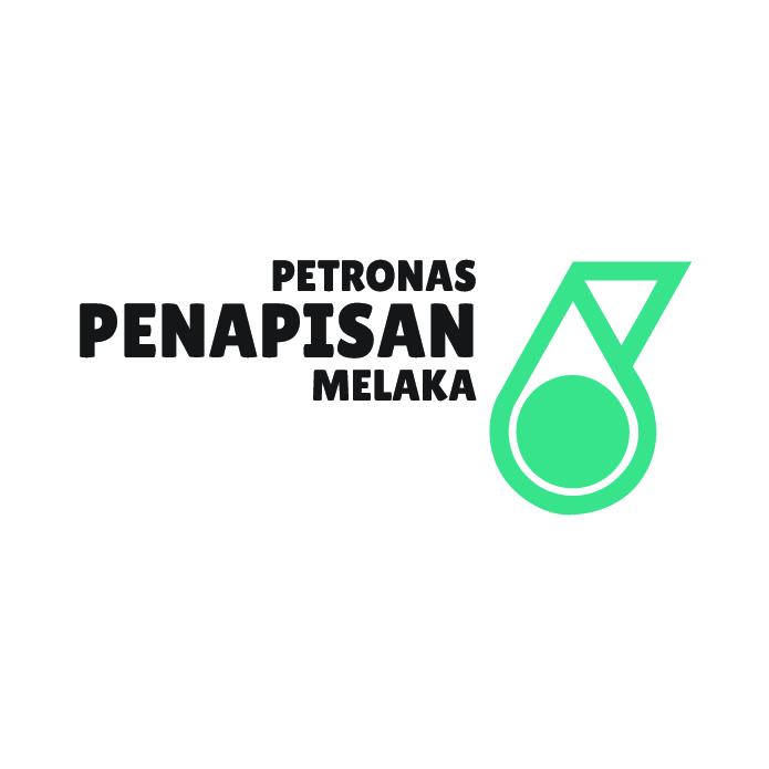 Petronas Penapisan